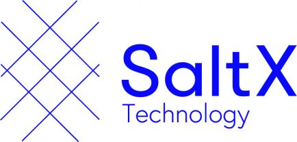 SaltX to be listed at Nasdaq First North Premier